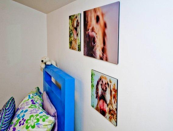 image digital6-jpg