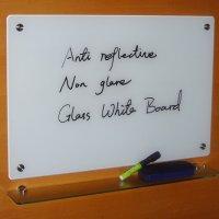 image glassboards-jpg