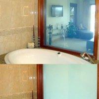 image privacysmartglass3-jpg