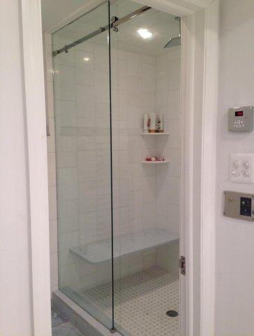 image shower-8-jpg