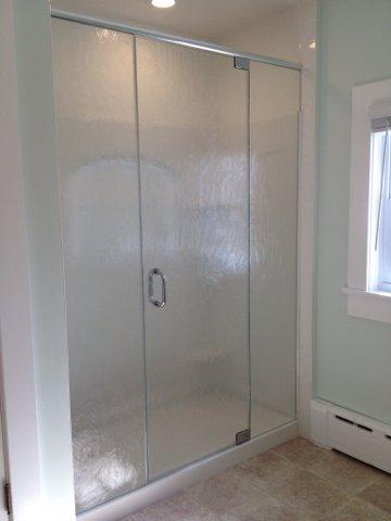 image shower-9-jpg