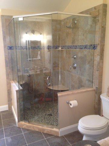 image shower-jpg