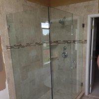 image shower-3-jpg