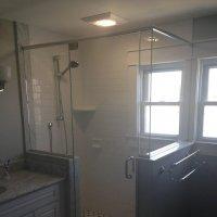image shower4-jpg