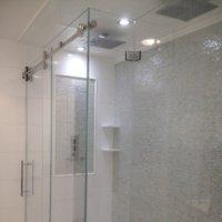 image shower6-jpg